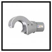 Claw Clamp